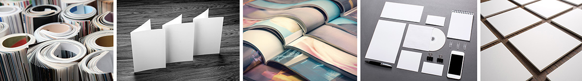 imprimerie-revues-et-catalogues-var