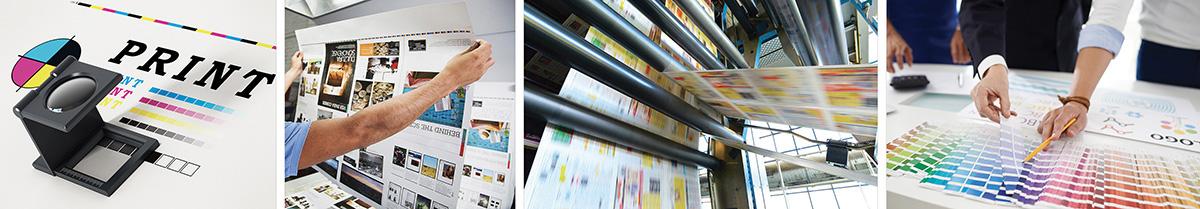 imprimerie-studio-graphique-var